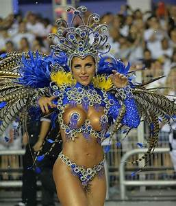 2240 best images about Carnaval on Pinterest | The ...