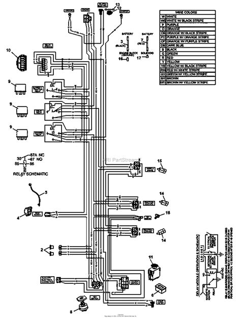 Bobcat Ignition Switch Diagram Wiring Images