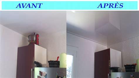 comment fixer un faux plafond sur hourdis polystyrene 224