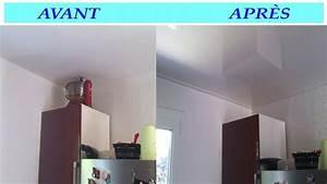 plafond suspendu sur hourdis a rueil malmaison prix With charming peindre un plafond avec des poutres 13 chambre lambris bois