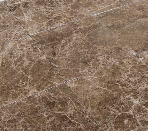 troya marble tile emperador brown 18 quot x18 quot polished