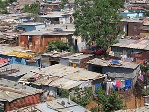 Township (Südafrika) – Wikipedia