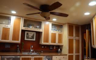 recessed lighting in kitchens ideas kitchen lighting archives total recessed lighting
