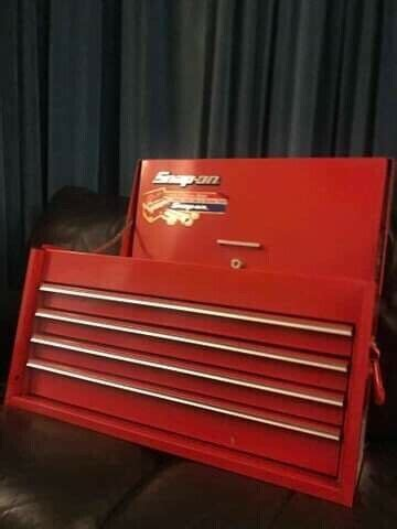 snap  tool chest  louth lincolnshire gumtree