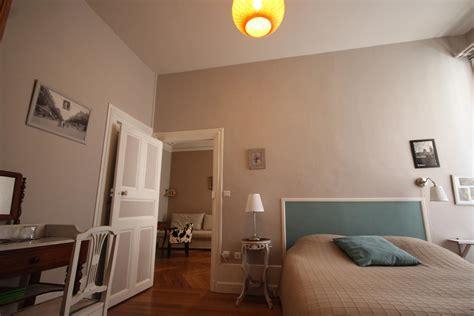 chambres d hotes chalon sur saone chambre d 39 hôtes n 2533 à chalon sur saone saône et loire