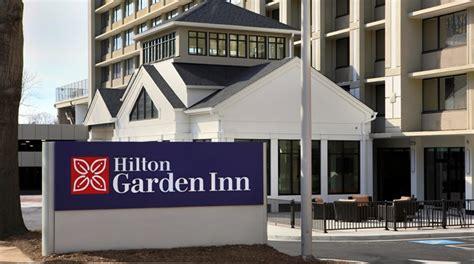 garden inn arlington garden inn national airport city