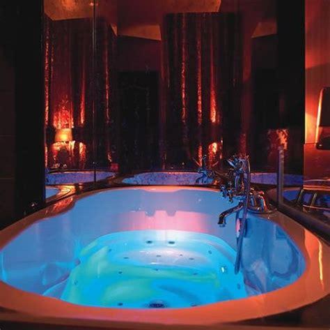 chambre de commerce pays bas 17 meilleures idées à propos de hotel privatif sur