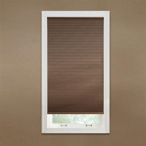 Home Decorators Collection Faux Wood Blinds  Marceladickcom