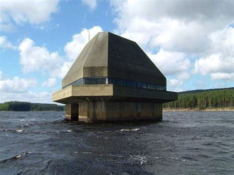 zombie bunker fortress survival defense dam apocalypse doomsday shelter homes safe survivalist proof ultimate underground apocalyptic boat zombies perfect fish
