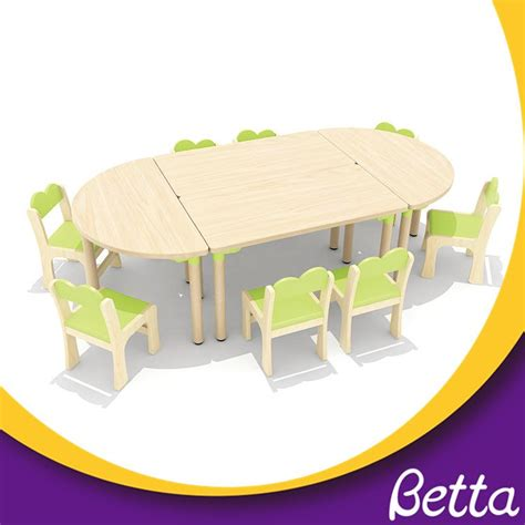 colorful desk chairs colorful furniture preschool desk infant table chair