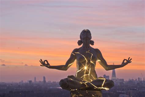 Sculpture  Paige Bradley