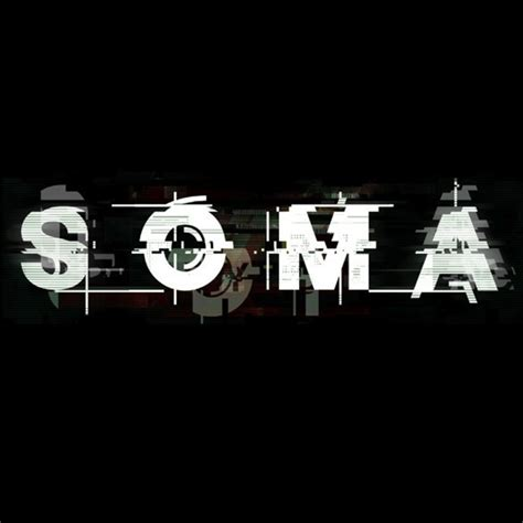 SOMA - GameSpot