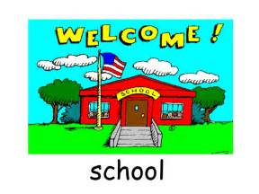 school related pictures cliparts co