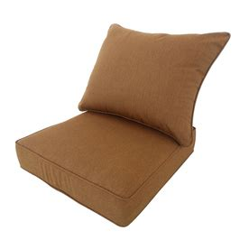 cheap allen roth seat cushions find allen roth