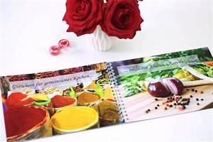 Muttertag Ideen Ausflug : zum muttertag mit dem fotobuch spiral kreative gutscheine gestalten ifolor ~ Orissabook.com Haus und Dekorationen
