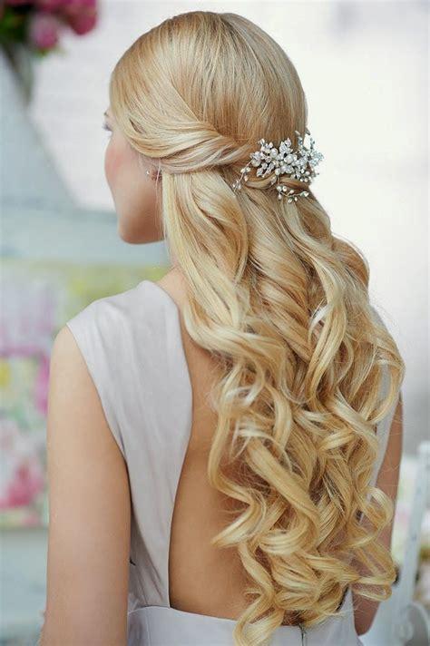 Bridal Hairstyles Wedding Philippines