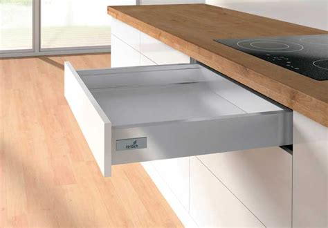 soft close cabinets and drawers soft close kitchen drawers soft touch drawer closers