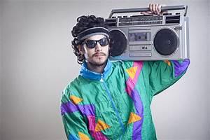 80 Jahre Mode : mode der 80er bad taste hot trend kalaydoskop ~ Frokenaadalensverden.com Haus und Dekorationen
