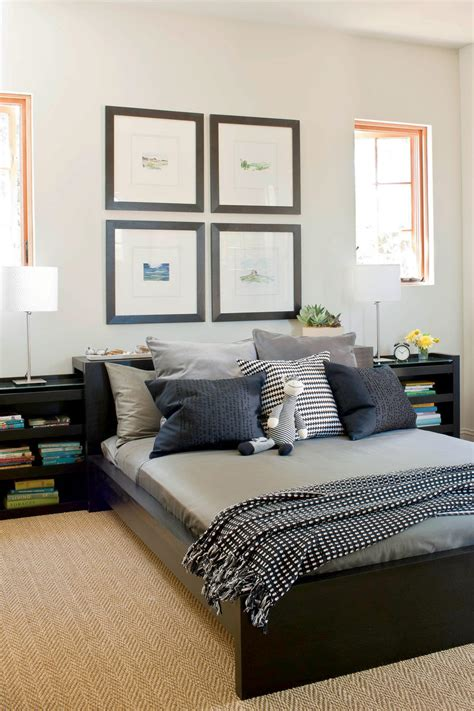 Bedroom Decorating Ideas Next by Gracious Guest Bedroom Decorating Ideas Southern Living