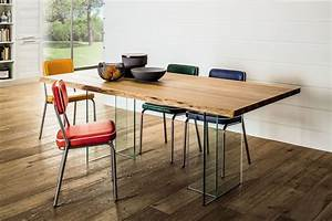 Tavoli E Sedie Per Cucina Moderna Tavolo E Sedie Stile Loft Di Mercatone Uno With Tavoli E