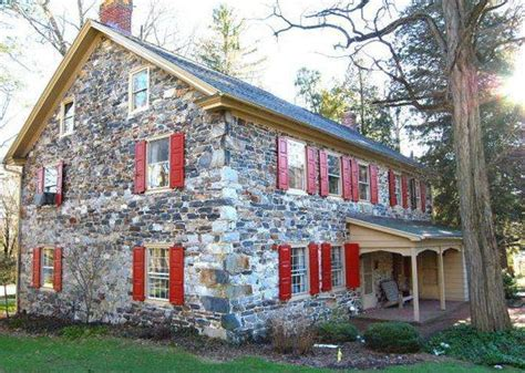 118 best images about colonial homes on