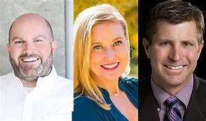 The Herd: New Hires, promotions and departures 8.14.18 ...