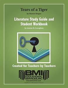 Food For Today Student Workbook Study Guide