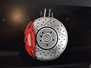 Mini Cooper Break : challenge finding a wheel that clears the f56 jcw brake kit ~ Maxctalentgroup.com Avis de Voitures