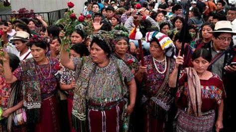 rios montt guilty  genocide  guatemalan president