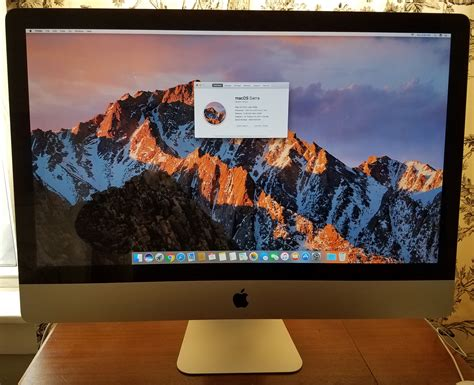 refurbished imac   late   sale