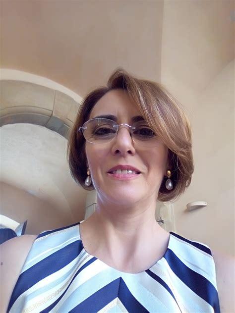 Emanuela Bresciani   Donne Vere