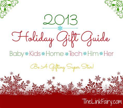 2013 christmas gift guide 2013 gift guide jet setting