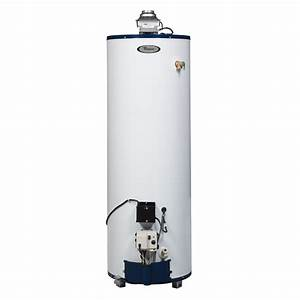 30 Gallon Electric Water Heater Sears