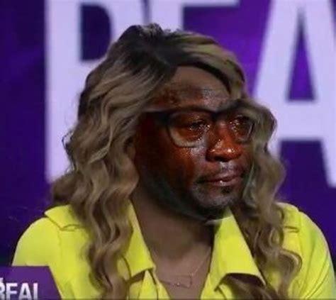 Jordan Crying Meme - even more michael jordan crying memes 10 photos photos crying meme and michael jordan