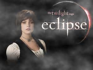 Eclipse Movies