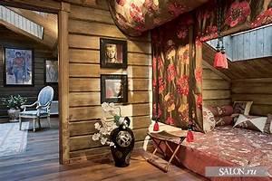 Haus Im Amerikanischen Stil : ein gem tliches haus im amerikanischen stil ~ Lizthompson.info Haus und Dekorationen