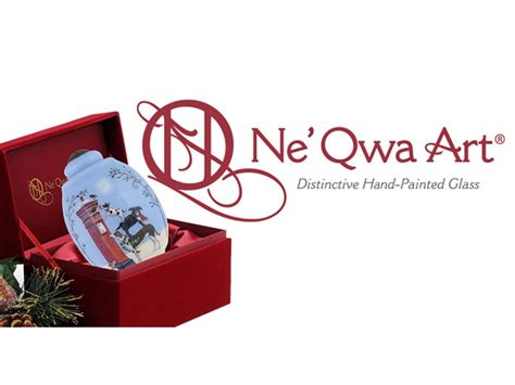 ne qwa art in store demonstration newport beach ca patch
