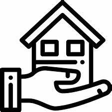 Wohnungen Ohne Schufa : baufinanzierung ohne schufa hier eine unverbindliche ~ A.2002-acura-tl-radio.info Haus und Dekorationen