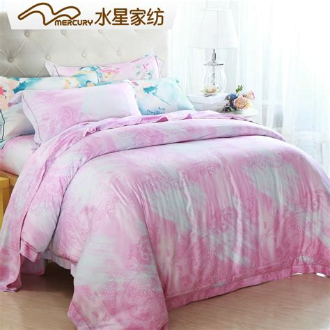 Shop Popular Muse Bedding From China Aliexpress