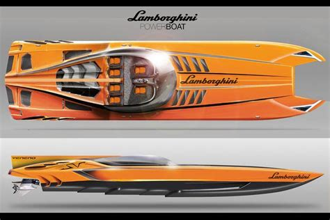 Lamborghini Veneno Boat by 20 Best Images About Hydroplane On Donald O