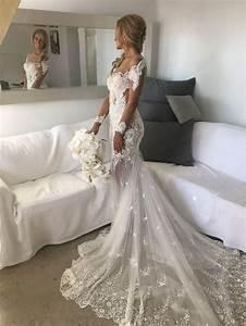 nektaria custom made bugatti gown size 8 gowns With nektaria wedding dress