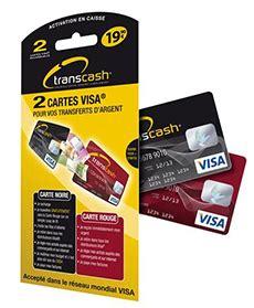 carte paypal bureau de tabac transcash la carte visa sans banque maxi crédit