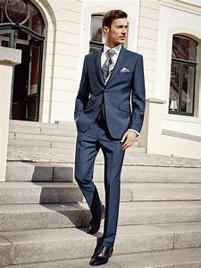Blauer Anzug Schwarze Krawatte : esk v i lt ny v leg nyeknek bonjour szalon ~ Frokenaadalensverden.com Haus und Dekorationen