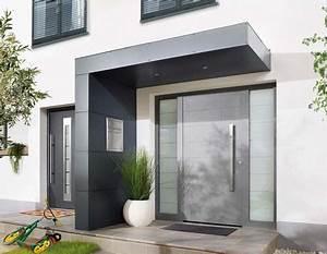Eingangsüberdachung L Form : die besten 25 treppenverkleidung ideen auf pinterest holztreppe architektur und wohnen und ~ Indierocktalk.com Haus und Dekorationen