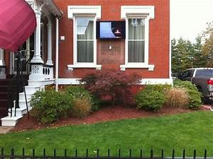 Corporate Solutions - Howard K Hill Funeral Home In New Haven  Ct