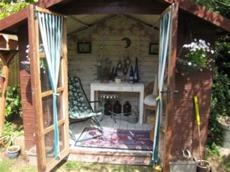 can you live in a shed steel buildings farm sheds to live in and garages the
