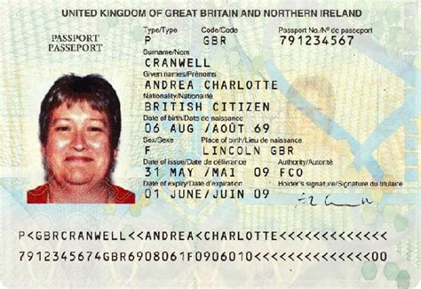 passports phone number visas am i a citizen overseas or just a uk