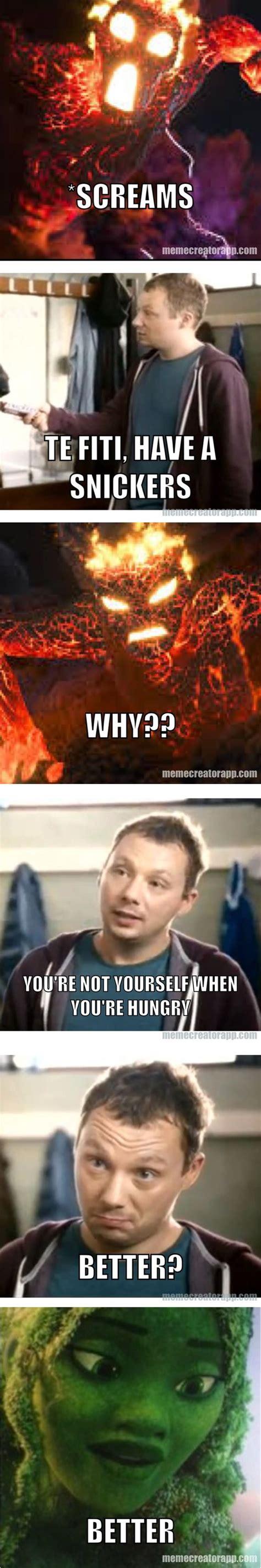Moana Memes - disney moana meme snickers meme funny relatable pinterest disney beats and thoughts