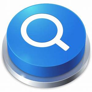File:Perspective-Button-Search-icon.png - Wikimedia Commons