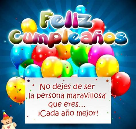 22 best images about CUMPLEAÑOS NENE on Pinterest Angels